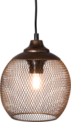 hanglamp---brons-bruin---ijzer---19-x-21-cm---e27---clayre-and-eef[0].png